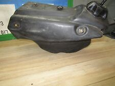 CR 250 HONDA 2000 CR 250R 2000 GAS TANK