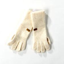 Roeckl Freizeit-Handschuhe für Damen