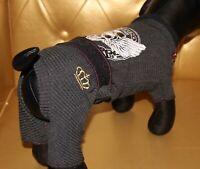 7550_Angeldog_Hundekleidung_Hundeoverall_Hund_Jumpsuit_4Füße_CHIHUAHUA_RL30_S