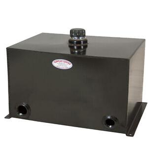20 Gallon Hydraulic Reservoir/Tank Surplus Center 9-8103-20