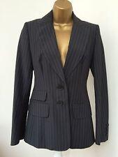 Karen Millen Suits & Tailoring for Women