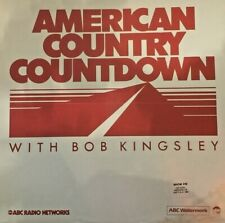 RADIO SHOW:ACC 5/5/90 KEITH WHITLEY SONG/MONTAGE,TANYA TUCKER & DON WILLIAMS SET
