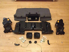 BMW e39 OEM DSP 1 Set for TV & NAVIGATION system