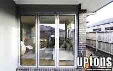 Bifold Door - Double Glazed - Aluminium - 2360h x 2410w