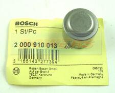 Bosch rodamiento de rodillos de aguja 2000910013