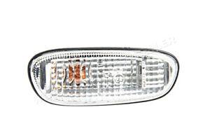 Side Lights Turn Signals! New! fits SUBARU Impreza 93-01