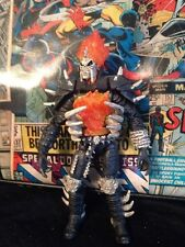 Marvel Legends Ghost Rider Vengeance 6 pulgadas Figura