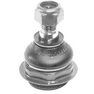 Protex Ball Joint Front Lower fits Peugeot 307,308,3008 - BJ9068