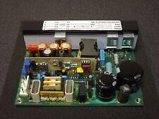 CONVERTER CONCEPTS 43201-62700 Power Supply Module