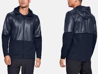 Under Armour Mens Hybrid Jacket Vanish 1327654   eBay
