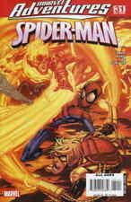 Marvel Adventures Spider-Man #31 VF/NM; Marvel   save on shipping - details insi