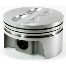 Mahle Motorsport Engine Piston Kit 930127808;