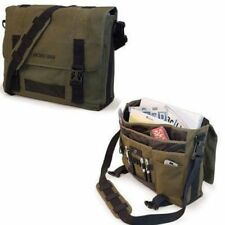 Shoulder/Messenger Bag