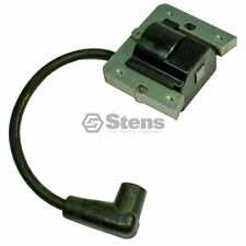 440 044 ignition coil 36344A  37137  for Tecumseh, fits OHV110 thru OHV180