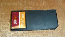 palm PDA Wi-Fi card