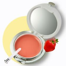 Lip Mask with Collagen Peptide, Lip Plumper for Dry Lips [ U.S. SELLER ]