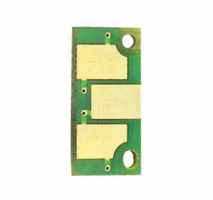 Toner Cartridge Chip for Konica Minolta Bizhub C451, C550, C650 (TN411/TN611)