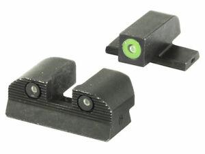 Sig Sauer X-RAY3 Day/Night Sights for P320/P938/P238/P229/P226/P220/P227/P225