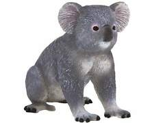 Mojo 387105 koala oso 7 cm animales salvajes
