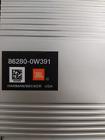 Toyota Camry 2007-2008-2009-2010-2011 JBL Amplifier 86280-0W391 OEM