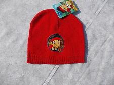 Disney Boys Beanie Hats Ebay