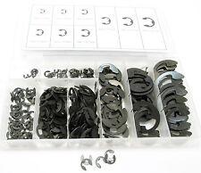 300PC e Clip Surtido Kit/Set Nuevo HW158