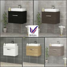 Premier Basin Bathroom Sinks