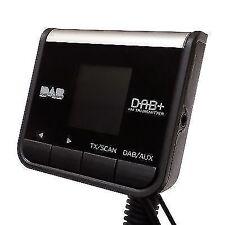 Pama PNG1220 Plug N 820 DAB Radio
