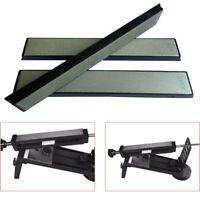 3Pcs Pro Diamond Whetstone Knife Sharpener Sharpening Stone Edge Kitchen Tools