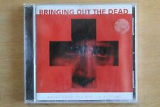 Bringing Out The Dead: Music From The Motion Picture   (Box C283)