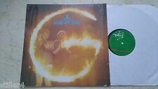 THE GLADIATORS Same *ORIGINAL VINYL LP*