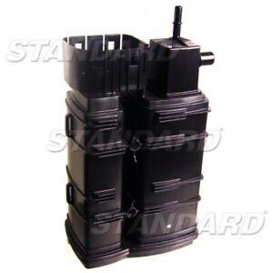 Vapor Canister Standard CP3072