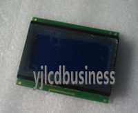 NEW EW50111BMW LCD PANEL LCD DISPLAY SCREEN 90 days warranty