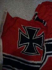 WW2 GERMAN.