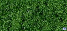 GM157 Gaugemaster Scenic Leaves - Mid Green (50g)