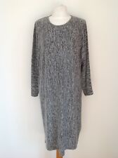 COS WOMENS/LADIES DRESS SIZE L