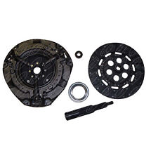 MF Dual Clutch Kit 3599462M92 and 3599463m92