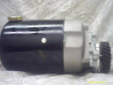 New Ford Power Steeeing Pump Fits 8530, 8630, 8730,