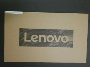 "Lenovo Flex 5 Laptop, 15.6"" Touch Screen, Intel Core i5, 8GB *WIFI 6 READY.*"