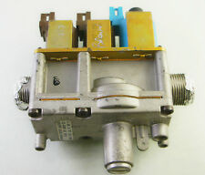 Worcester Bosch C1 FSN/28Si/25Si Combi Gas Valve 87470033810 (D328)
