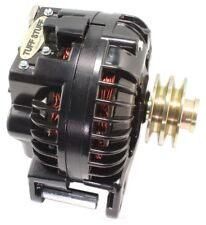 Alternator Tuff Stuff 8509REDP
