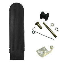 VW Beetle Accelerator Pedal Repair Kit For 1966-79 Models