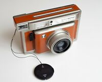 Lomography Lomo'Instant Wide  - Central Park Edition | TESTED - WORKING - RARE