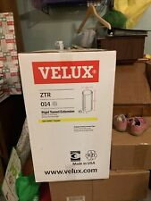 velux sun tunnel Extension Ztr 014 2ft