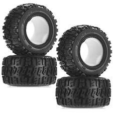 "Pro-Line 10121-00 Trencher T 2.2"" All Terrain Truck Tires (4)"