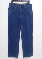 TOMMY BAHAMA Jeans - Men's Size 35x32 - Classic Fit Tencel Blend Pants 35 32