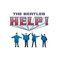 Help 5099951034795 With Beatles DVD Region 1