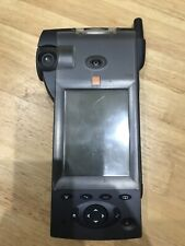 YYY ge Videophone Video Phone (released in 2000) Only 1000 Made GSM Rare Vintage