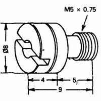 GETTO MAX EBC CARBURATORE MIKUNI SJ127.5