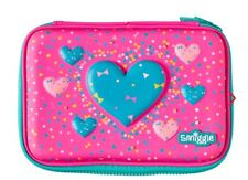 GIRLS SMIGGLE SPACE LIGHT UP PENCIL CASE BNWT